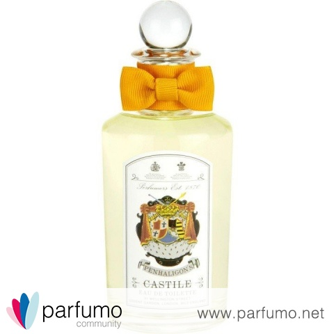 Castile by Penhaligon's
