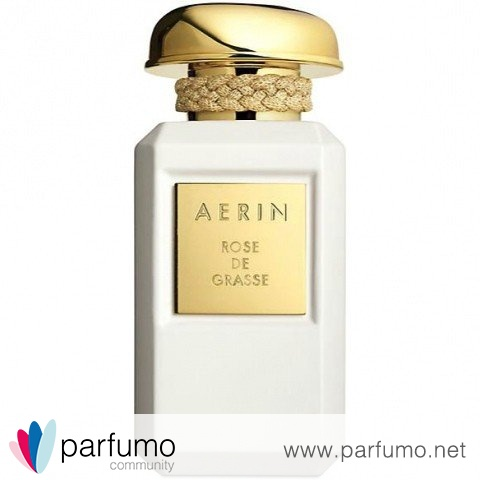 Rose de Grasse by Aerin