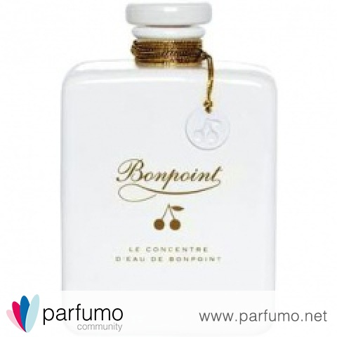 Le Concentré d'Eau de Bonpoint by Bonpoint