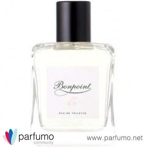 Bonpoint (Eau de Toilette) by Bonpoint