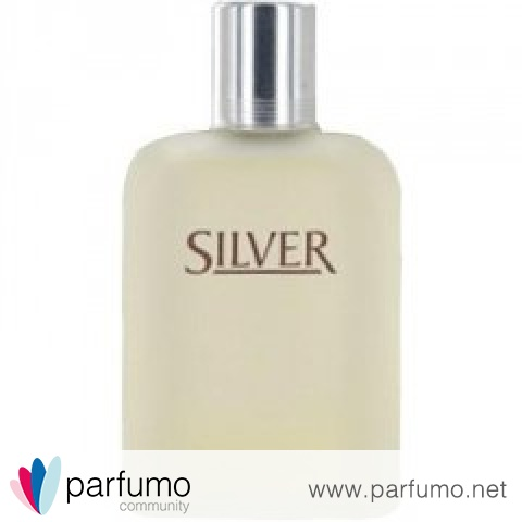 Silver by British Sterling von Speidel