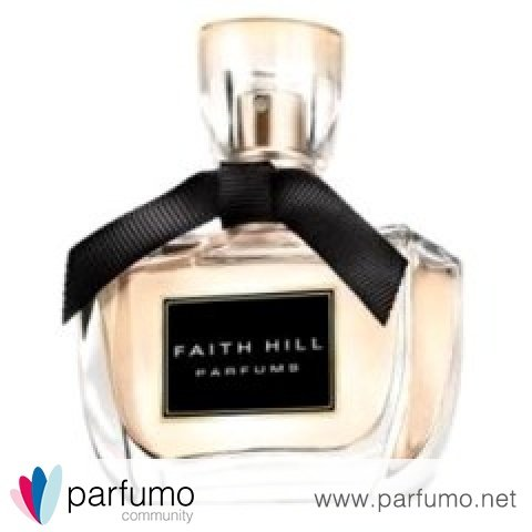 Faith Hill von Faith Hill
