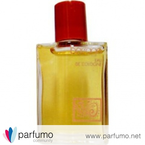 Barrage (Eau de Cologne) by Nicky Chini