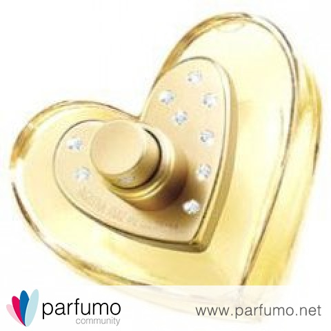 Love Diamonds Love by Agatha Ruiz de la Prada