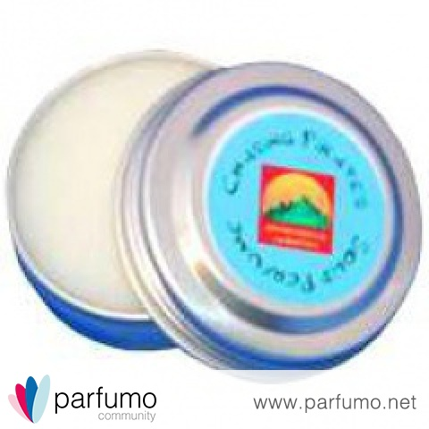 Chasing Pirates (Solid Perfume) by Heymountain Cosmetics
