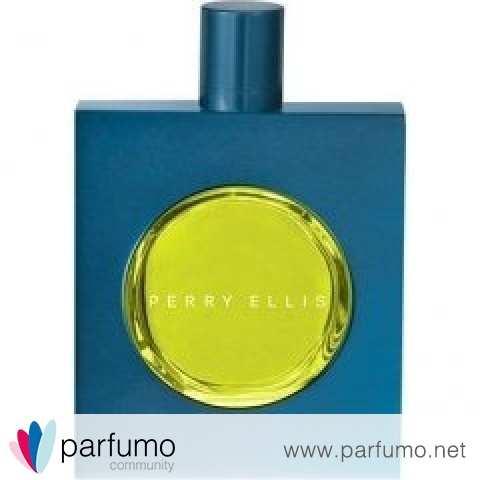 Citron by Perry Ellis