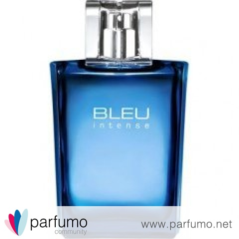 Bleu Intense by L'Bel
