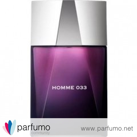 Homme 033 by L'Bel