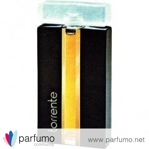 Torrente (Parfum) by Torrente