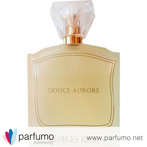 Douce Aurore by Georges Rech