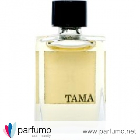 Tama by Hendley Perfumes