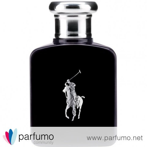 Polo Black (Eau de Toilette) by Ralph Lauren