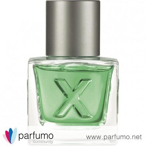 Spring is Now Man by Mexx