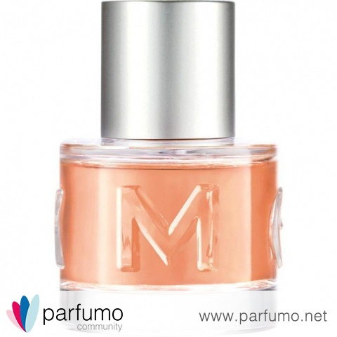 Spring is Now Woman by Mexx