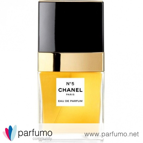 chanel n 5 eau de parfum reviews and rating. Black Bedroom Furniture Sets. Home Design Ideas