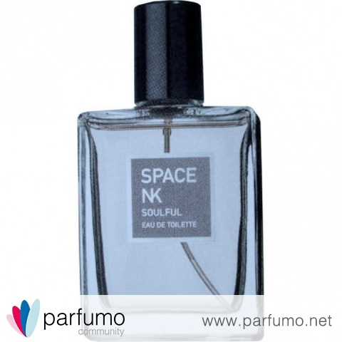 Soulful by Space.NK