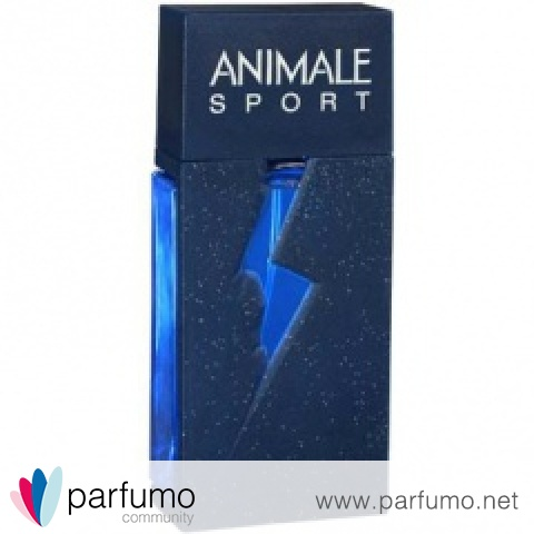 Animale Sport von Animale