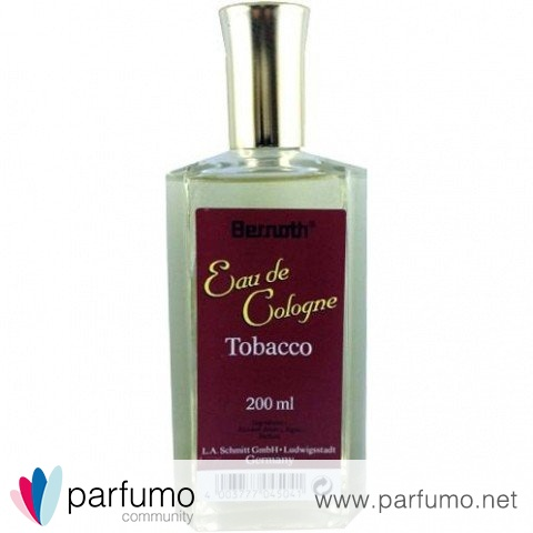 Tobacco by Bernoth