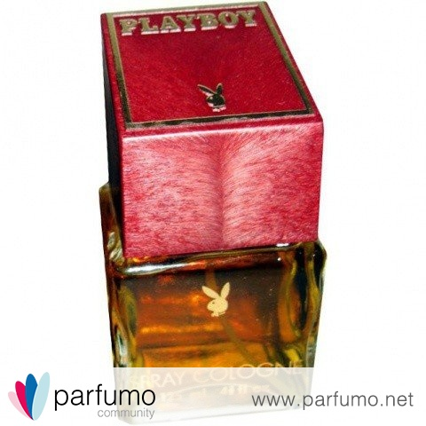 Playboy (1953) (Cologne) by Playboy