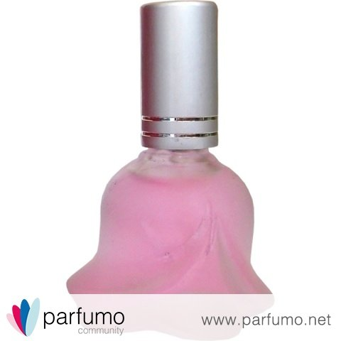 Passion Rose by Aroma Essence
