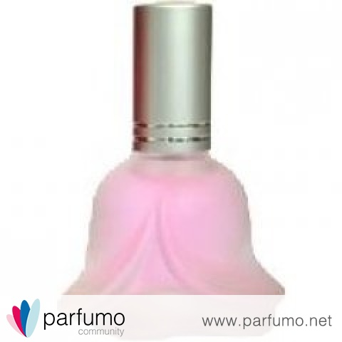 Rose (red) von Aroma Essence