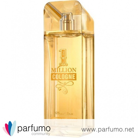 paco rabanne 1 million cologne 2015. Black Bedroom Furniture Sets. Home Design Ideas