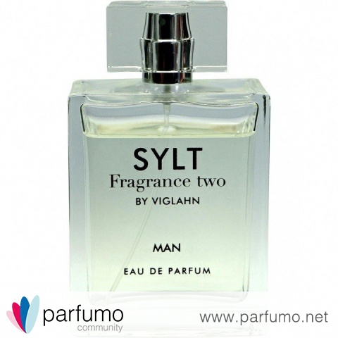 Sylt by Viglahn Fragrance two Man by Sylt by Viglahn
