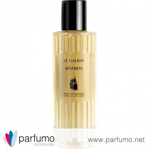 Aesthete by Le Galion