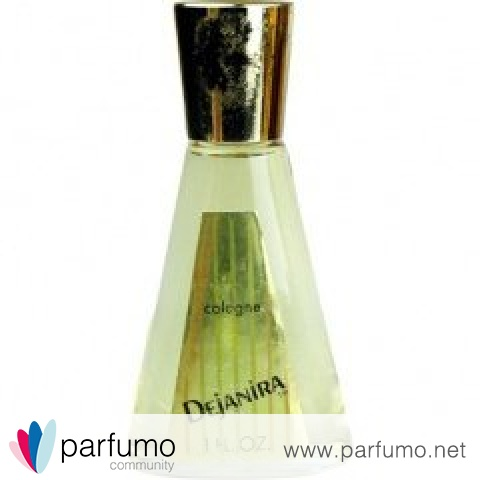 Dejanira by DuBarry Inc.
