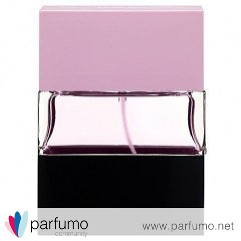 Creations Hue: Pinkaura by M∙A∙C