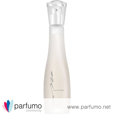 Me Musk by Careline