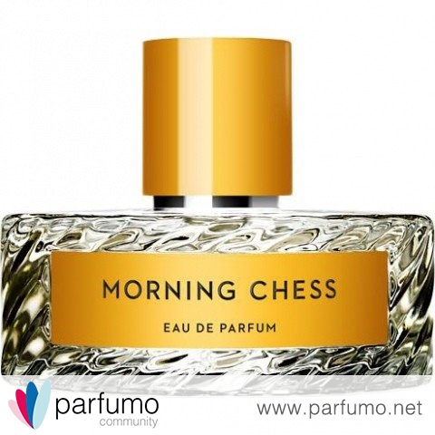 Morning Chess von Vilhelm Parfumerie