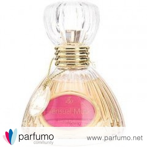 Sensual Musk von Judith Williams