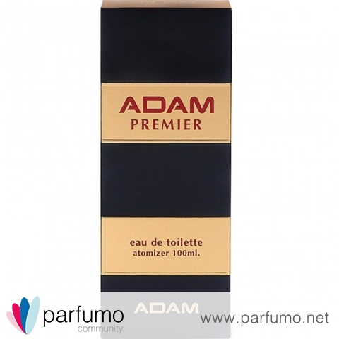 Adam Premier by Careline
