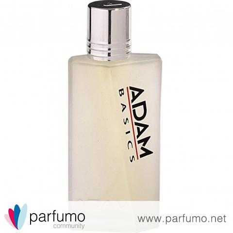 Adam Basics (Eau de Toilette) by Careline