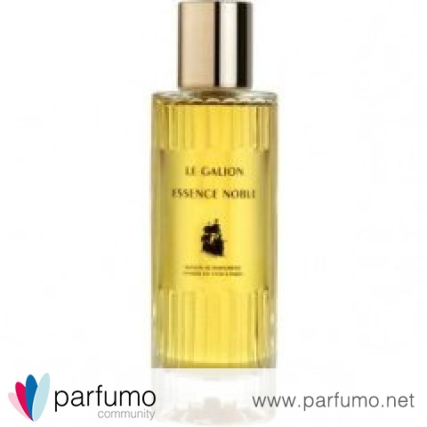 Essence Noble von Le Galion