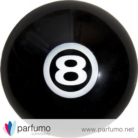 Eight Ball - Spicy by Avon