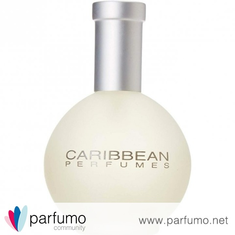 Marigot Breeze by Caribbean Perfumes