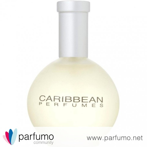La Passion by Caribbean Perfumes