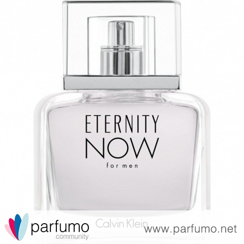 Eternity Now for Men von Calvin Klein