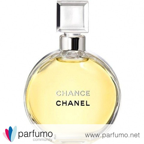 chanel chance parfum reviews and rating. Black Bedroom Furniture Sets. Home Design Ideas