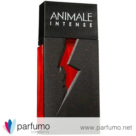 Animale Intense for Men von Animale