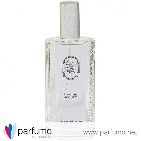 plantes et parfums de provence pivoine muguet reviews. Black Bedroom Furniture Sets. Home Design Ideas