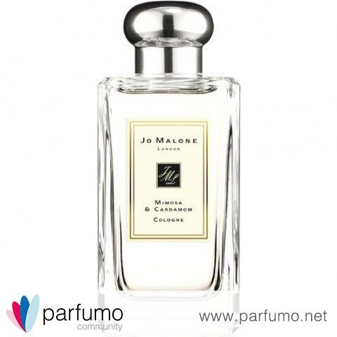Mimosa & Cardamom (Cologne) by Jo Malone