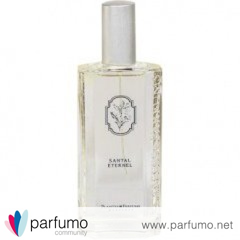 Santal Eternel by Plantes et Parfums de Provence