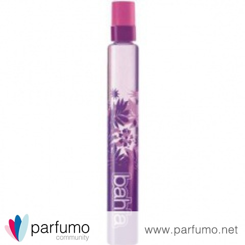 Bahia Twilight by Oriflame