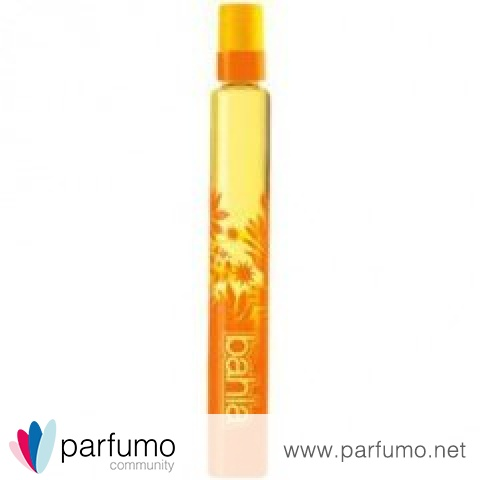 Bahia Sunset by Oriflame
