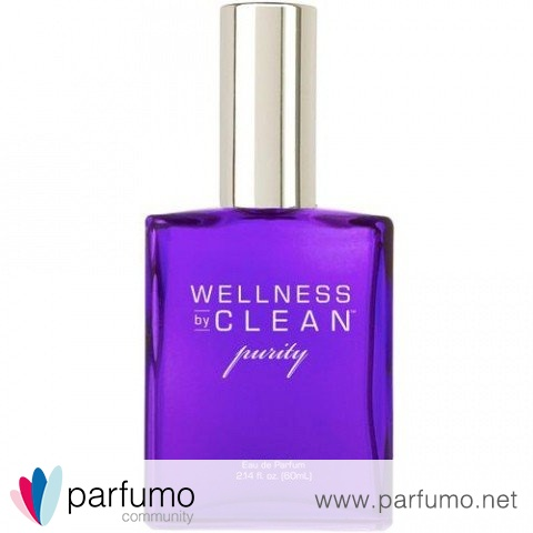 Wellness by Clean - Purity