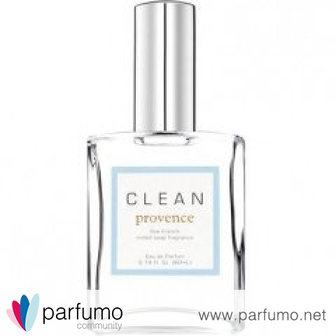 Provence by Clean