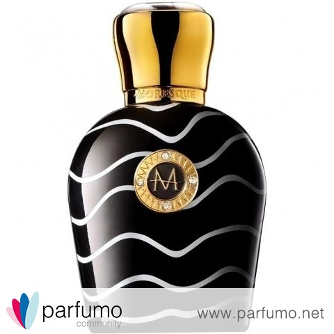 Art Collection - Aristoqrati (Eau de Parfum) by Moresque